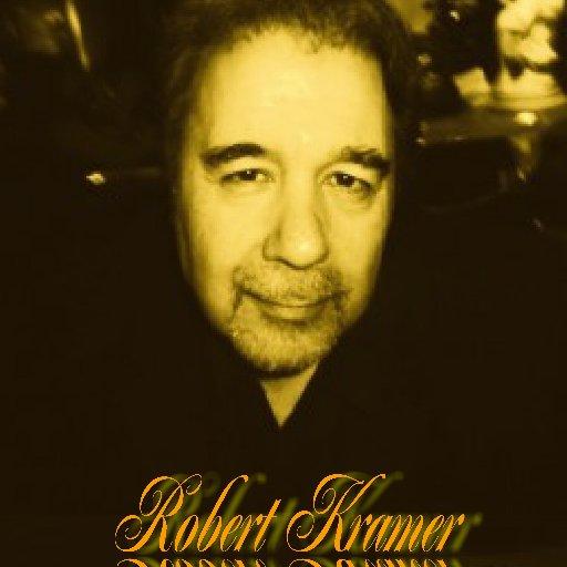 "Robert Kramer – ""King of Hearts"""