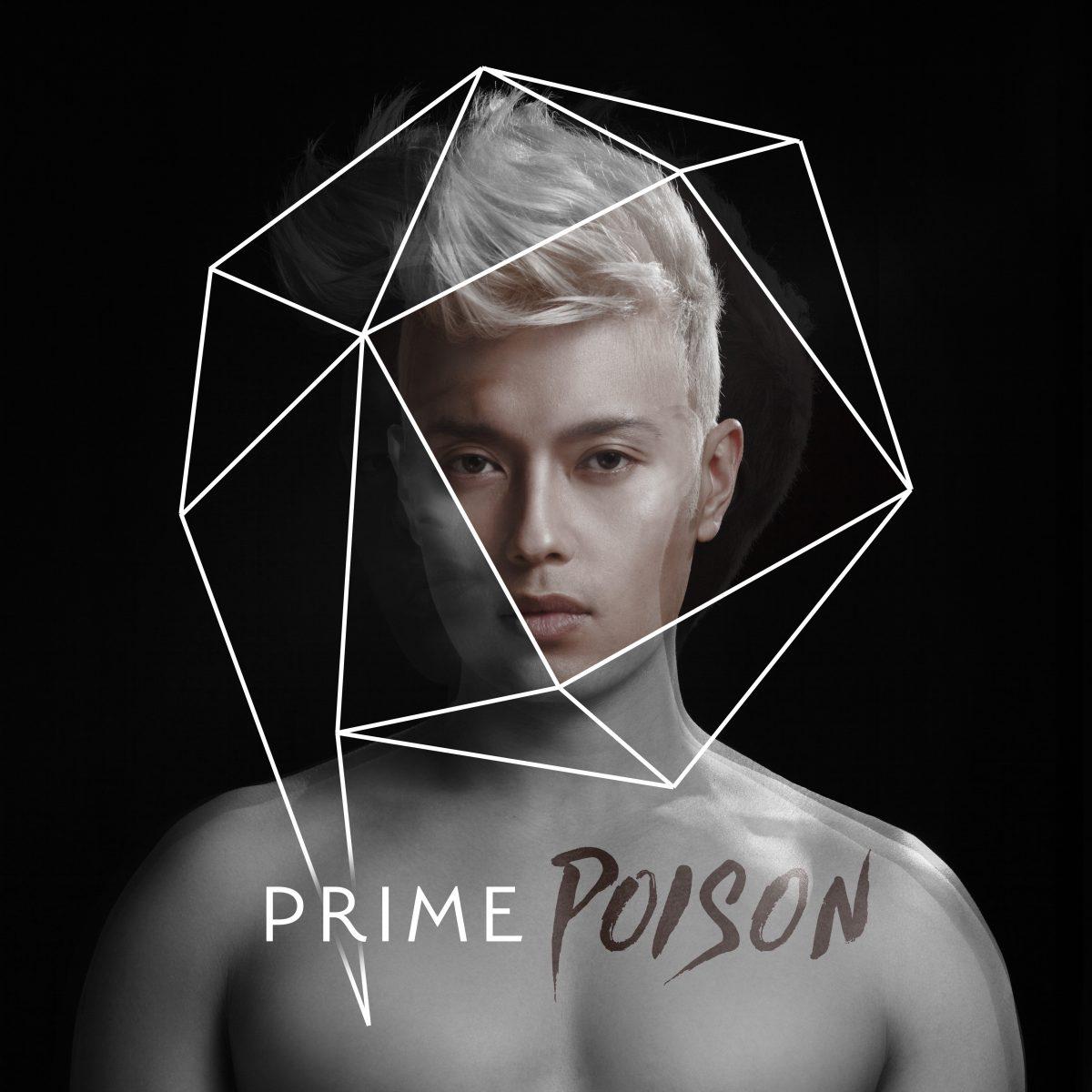 PRIME – Poison