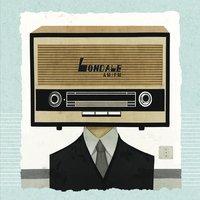 Londale – AM/FM