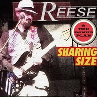 Reese and the Bonus Plan – Sharing Size