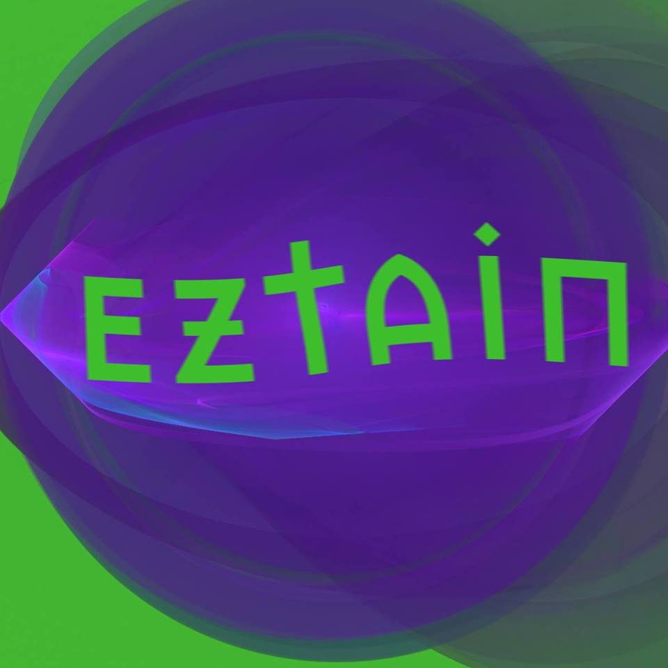 Eztain Feature