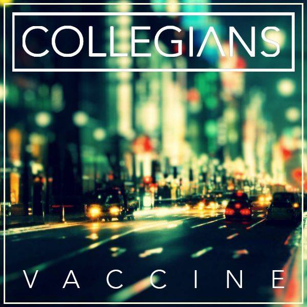 Collegians Interview