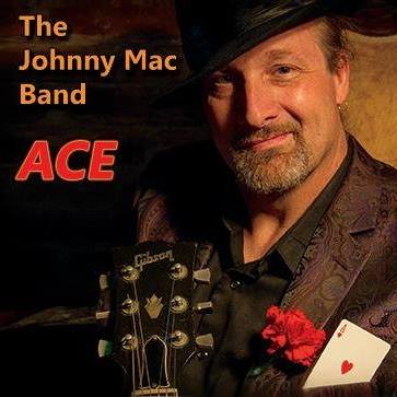 The Johnny Mac Band – Ace