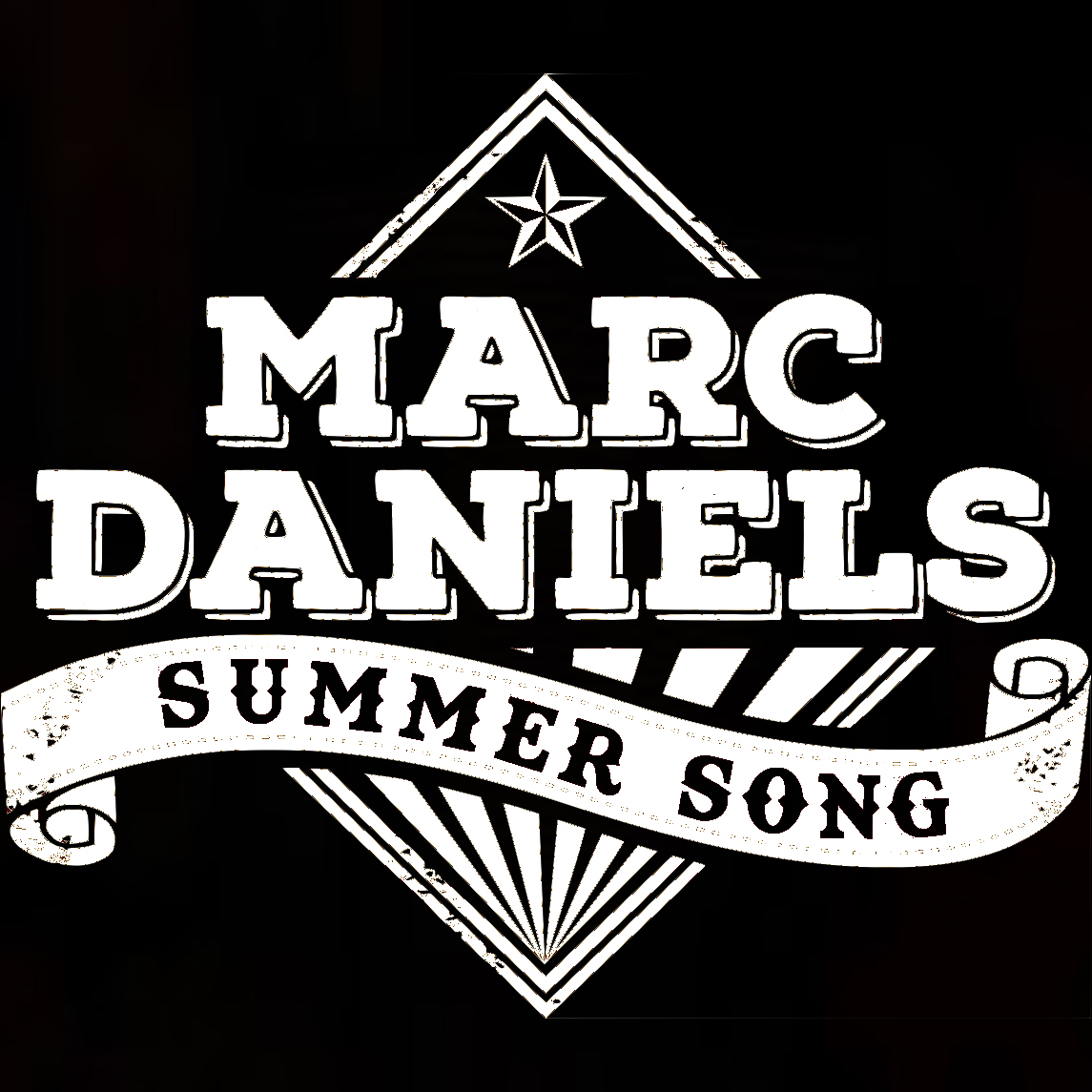 "Marc Daniels – ""Summer Song"""