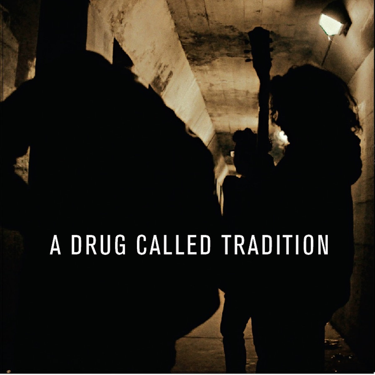 a drug called tradition analysis Englloo christensen a cultural disassociation inthe lone ranger and tonto fist/ight in heaven, by sherman alexie, the three short stories, a drug called tradition, this is what it means to say phoenix, arizona, and the trial of thomas builds-the-fire, depict the native american experience with their own cultural past through thomas builds-the-fire.