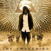 Iluminative - The Awakening