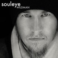 "Souleye – ""Wildman"""
