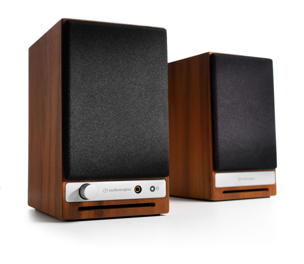 HD3 Wireless Speakers / Audioengine