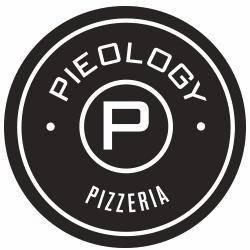 Pieology (Royal Oak, Michigan)