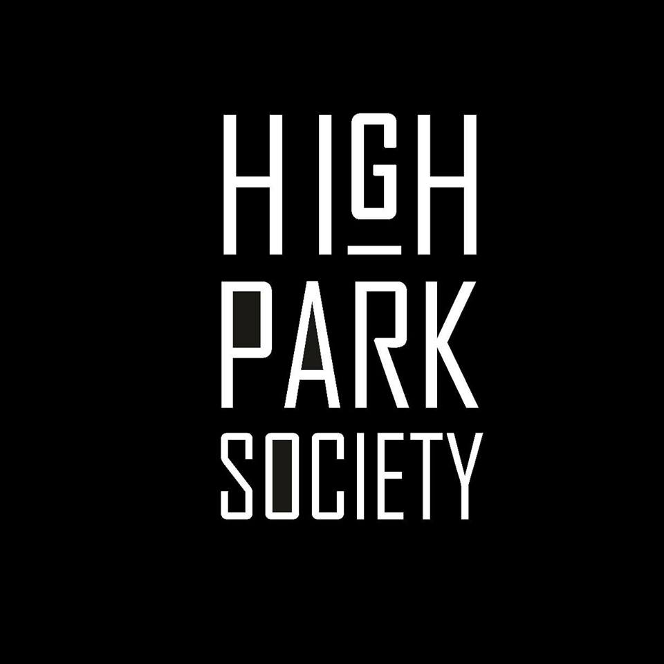 High Park Society Interview