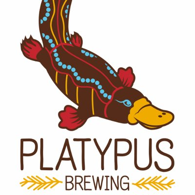Stopping by Platypus Brewing (Houston, TX)