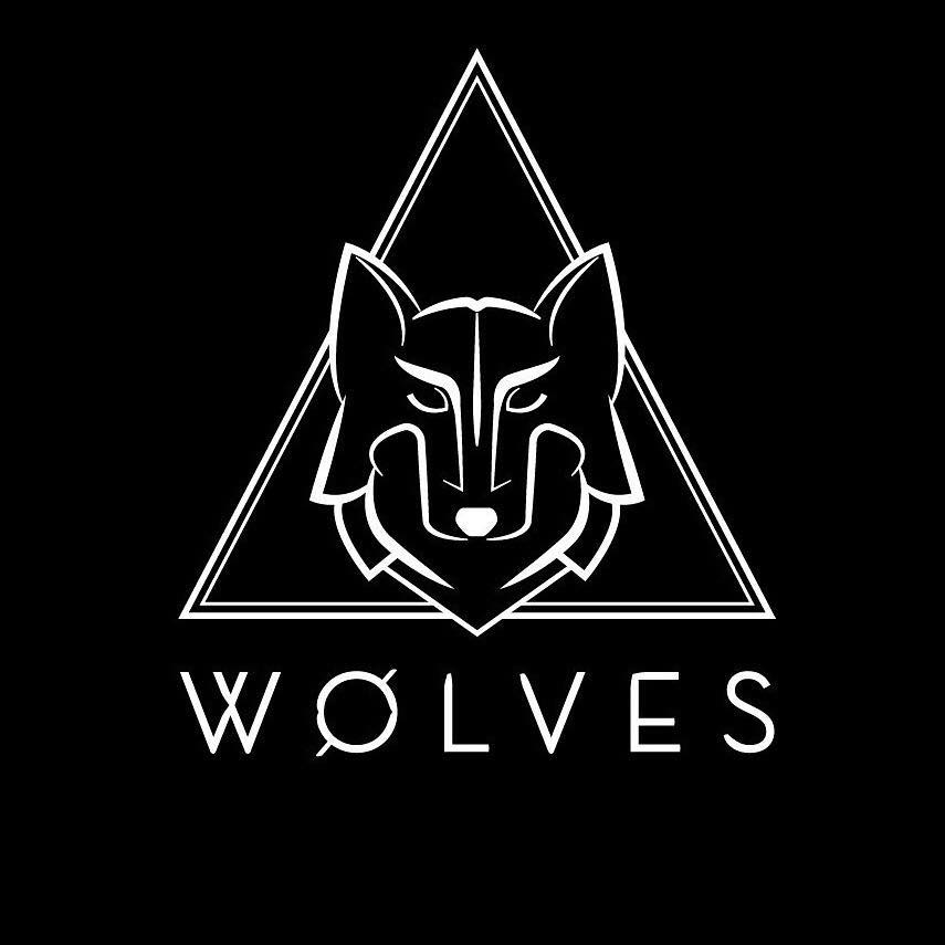 "WOLVES ""Animal"""
