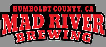 John Barleycorn Barleywine Ale (Mad River Brewing)