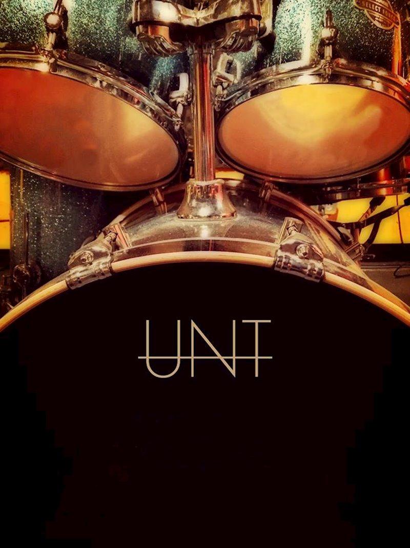 U-N-T – Y.Ni.Te EP Review