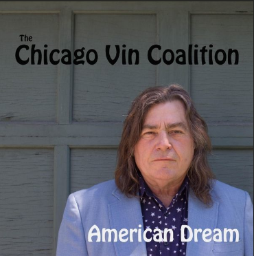 The Chicago Vin Coalition – Silence is Golden