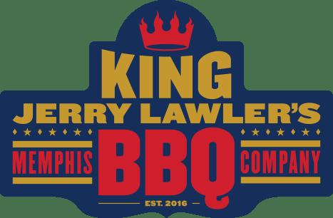 Jerry Lawler's Memphis BBQ Company (Cordova, TN)