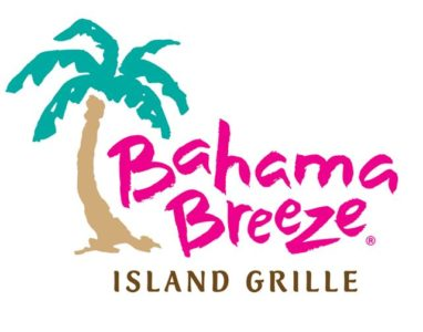 Bahama Breeze Offers Specials for Margarita Day