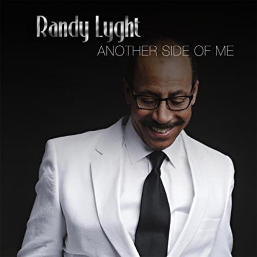 Randy Lyght – Bumped Into Love