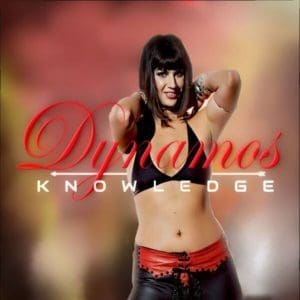Dynamos – Knowledge