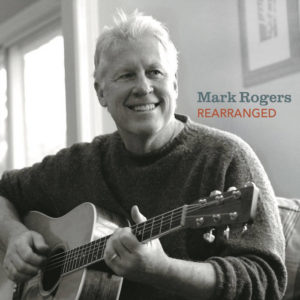 Mark Rogers – Rearranged