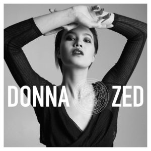 Donna Zed Interview