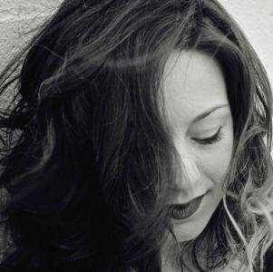 """Christina Custode – """"Light Of Day"""""""