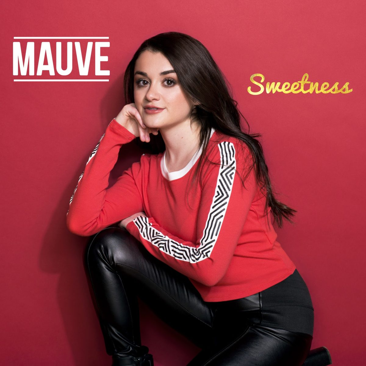 Mauve – Sweetness