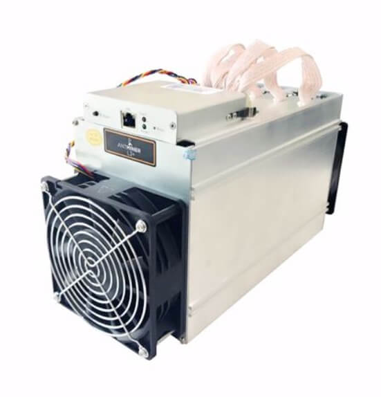 Antminers- What are they and What the Best Ones?