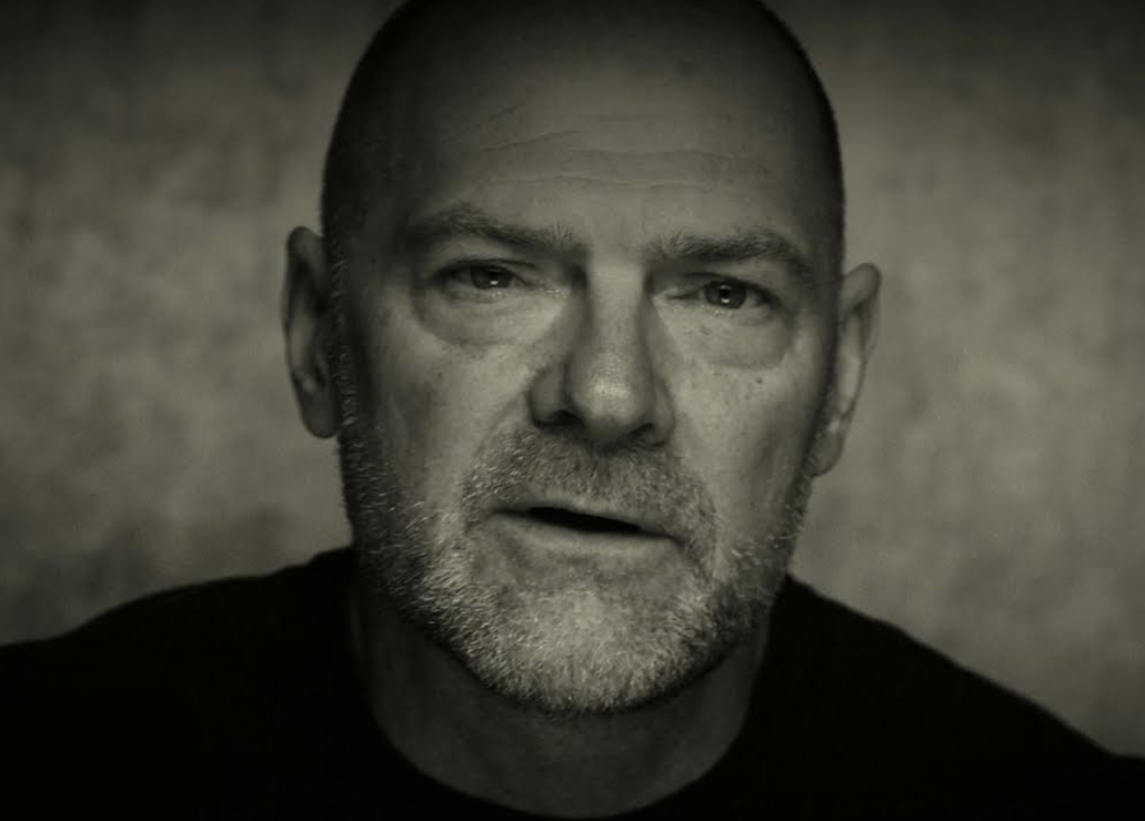 "Les Stroud ""How Long"""