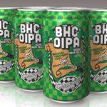 ska-bhc-dipa-6pk
