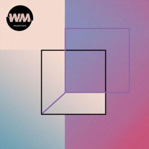 Water & Man drop LP