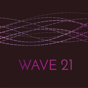 Wave 21 release debut LP