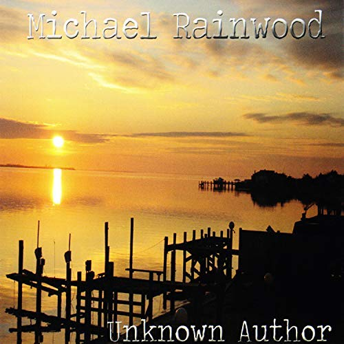 """I'll Never Be Alone Again"" by Michael Rainwood"