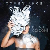Renee Cologne's – Coverlings