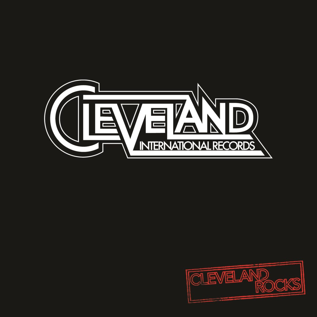 Cleveland International Records returns to the cities roots