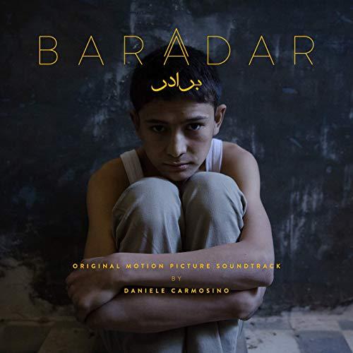 Baradar Original Motion Picture Soundtrack