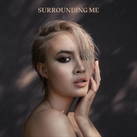 Donna Zed – Surrounding Me