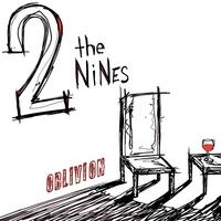 2thenines