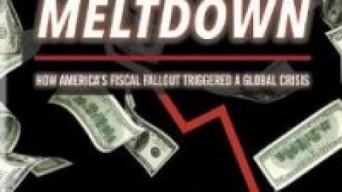 The Economic Meltdown DVD Review