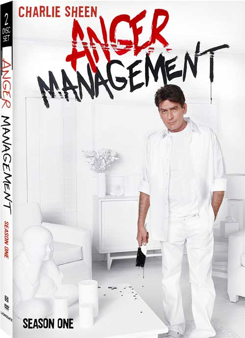 AngerManagement_S1_DVD