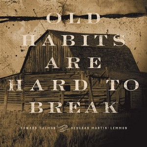 DEM-0550-Old-Habits-COVER-sm