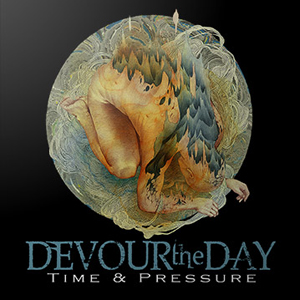 Devour-the-Day-Time-and-Pressure