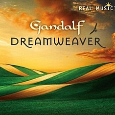 Dreamweaver-Album-by-Gandalf2