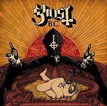 Ghost_-_infestissumam_cover