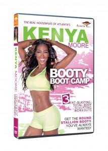 Kenya-Moore_Booty-Boot-Camp-DVD-Cover