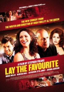 Lay-the-Favorite-2012-Hollywood-Movie-Watch-Online1