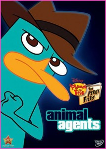 Phineas-And-Ferb-The-Perry-Files-Animal-Agents-DVD