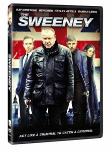The-Sweeney
