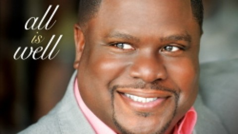 Troy Sneed Releases New Single