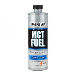 astronutrition.com-Twinlab-MCT-Fuel-Orange---16-fl.oz-31